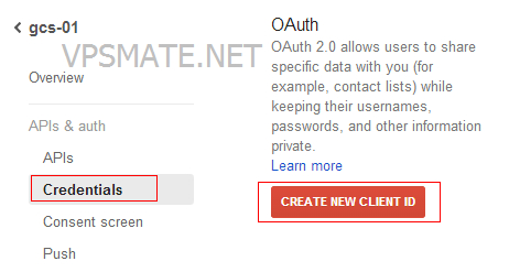 google_project_credentials_oauth